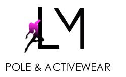 LM – Pole & Active Wear